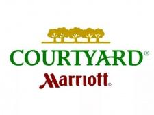 courtyard_400
