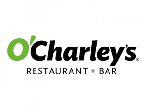 ocharleys_400